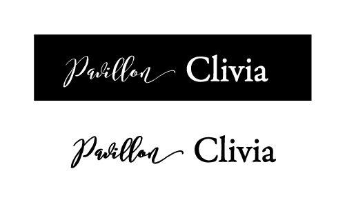 pavillon clivia